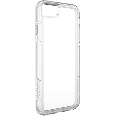 pelican c35100 iphone case clear iphone 8 cases