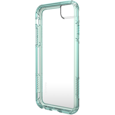 pelican c35100 iphone8 adventurer aqua case