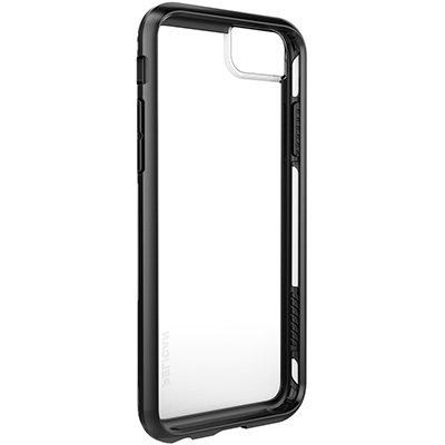 pelican c35100 iphone8 adventurer black case