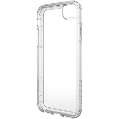 pelican c35100 iphone8 adventurer clear case