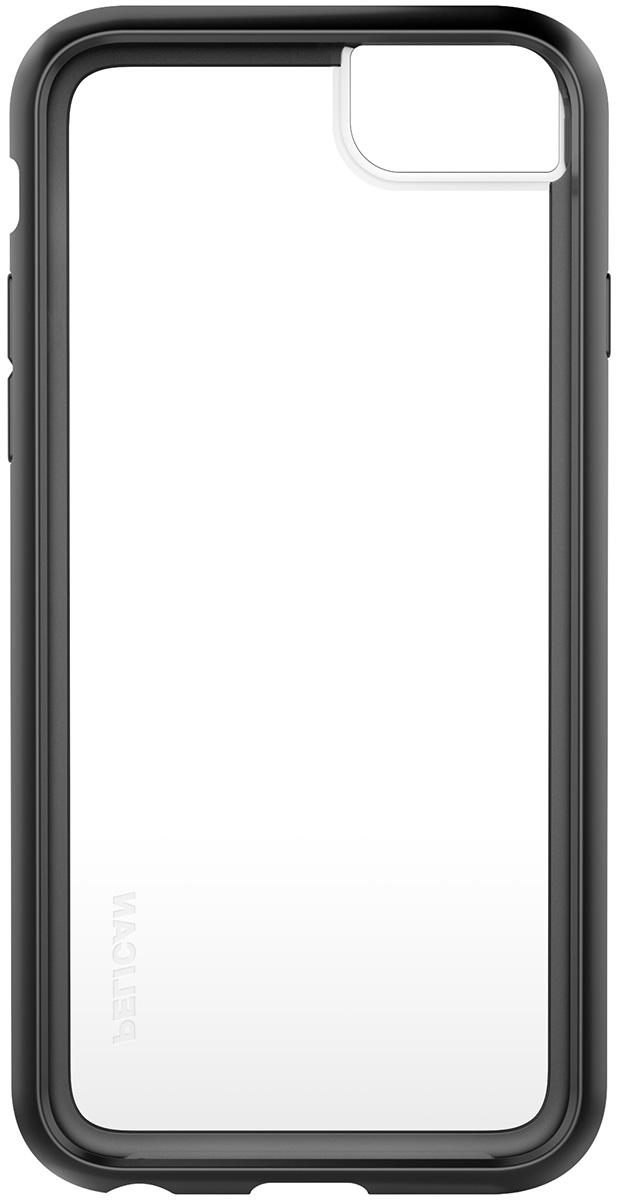 pelican c35100 iphone8 adventurer protection case