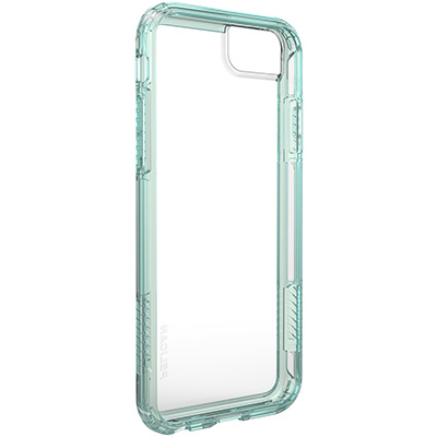 pelican c35100 iphone8 adventurer teal case
