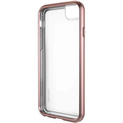 pelican c35100 iphone8 rose gold adventurer case