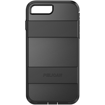 pelican c36030 iphone 7s plus voyager protection
