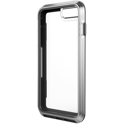 pelican c36030 iphone7s plus best clear case