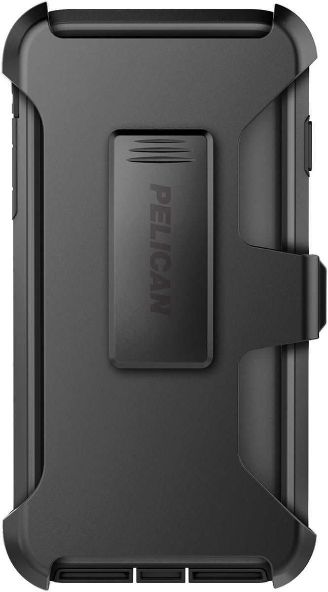 pelican c36030 iphone7s plus holster clip