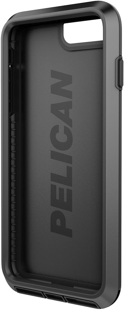 pelican c36030 iphone7s plus voyager protective case