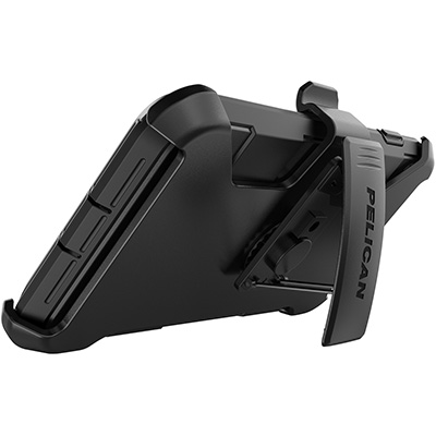 pelican c36030 iphone7s plus voyager stand clip