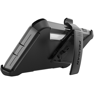 pelican c36030 iphone7s plus voyager stand