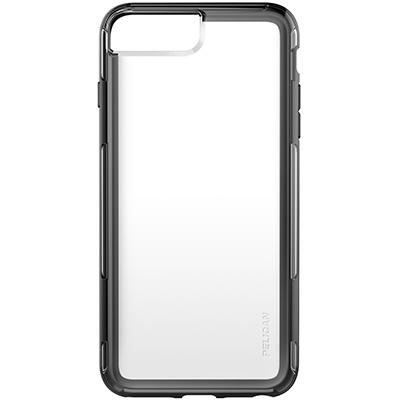 pelican c36100 iphone 7s plus adventurer case