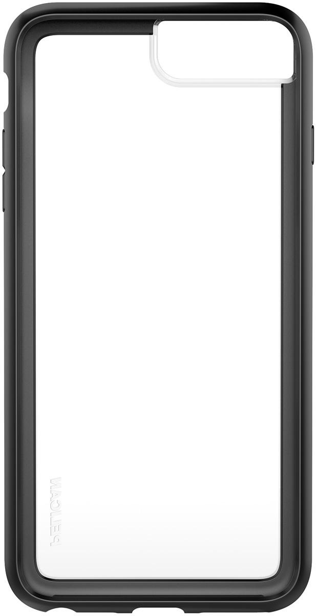 pelican c36100 iphone 7s plus adventurer clear case
