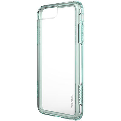pelican c36100 iphone 7s plus aqua case