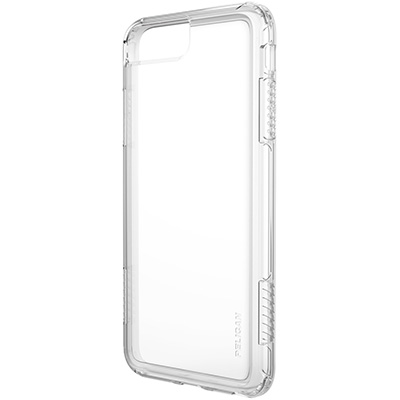 pelican c36100 iphone 7s plus clear adventurer case