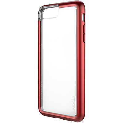 pelican c36100 iphone 7s plus red adventurer case