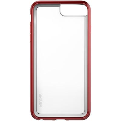 pelican c36100 iphone 8 plus adventurer red case