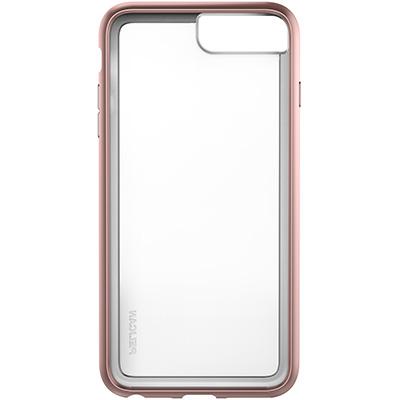 pelican c36100 iphone 8 plus adventurer rose gold
