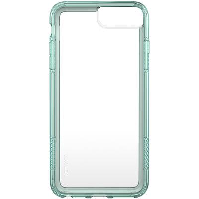 pelican c36100 iphone 8 plus aqua adventurer case
