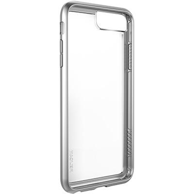 pelican iphone 8 plus silver adventurer case