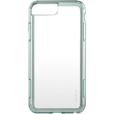pelican c36100 iphone7s plus aqua adventurer case