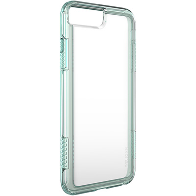pelican c36100 iphone7s plus aqua case