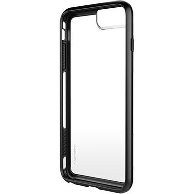 pelican c36100 iphone7s plus best adventurer case