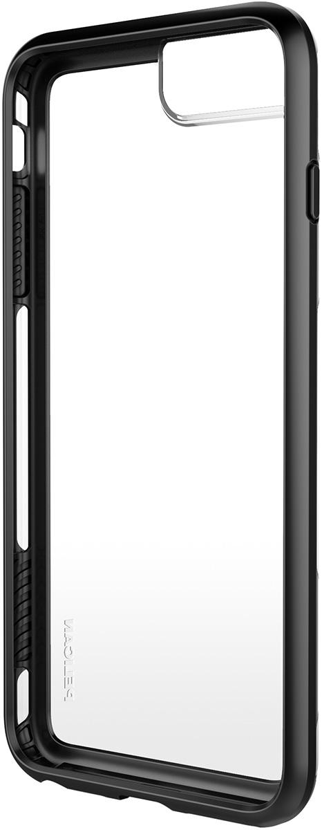 pelican iphone7s plus best adventurer case