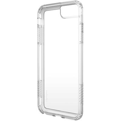 pelican iphone7s plus best slim case
