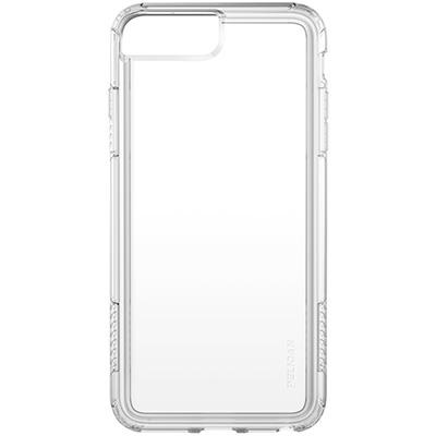 pelican c36100 iphone7s plus clear adventurer case