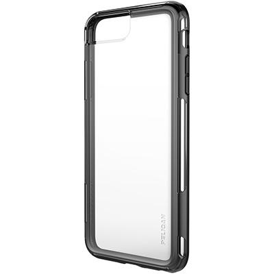 pelican iphone7s plus clear c36100 case