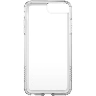 pelican c36100 iphone7s plus protective slim case
