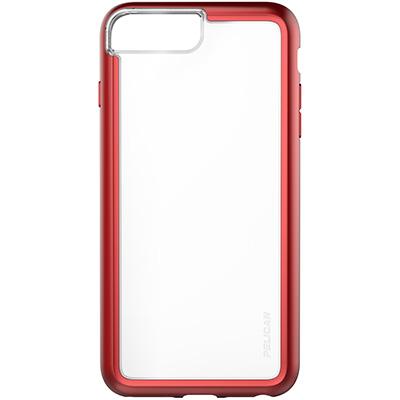 pelican c36100 iphone7s plus red adventurer case