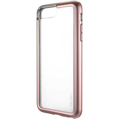 pelican iphone7s plus rose gold adventurer case