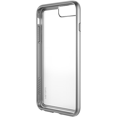 pelican c36100 iphone8 plus adventurer silver