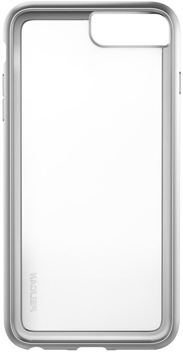pelican c36100 iphone8 plus adventurer slim case
