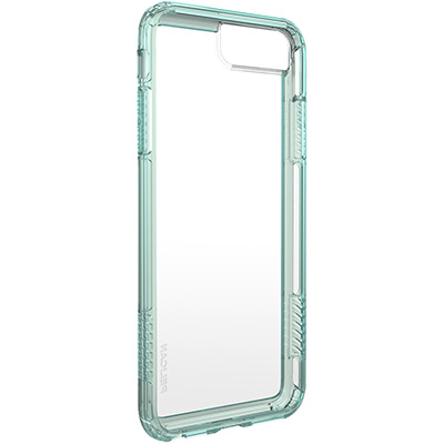 pelican c36100 iphone8 plus aqua adventurer case