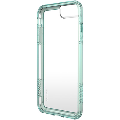 pelican c36100 iphone8 plus best aqua slim case