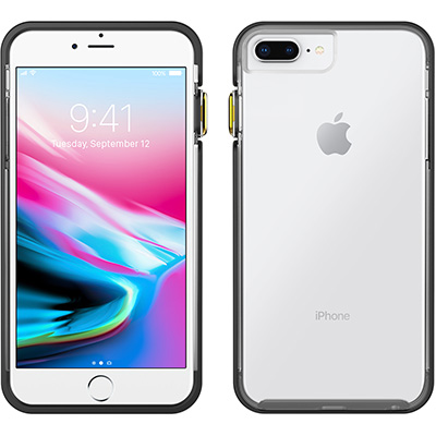pelican ambassador phone case iphone 8 plus