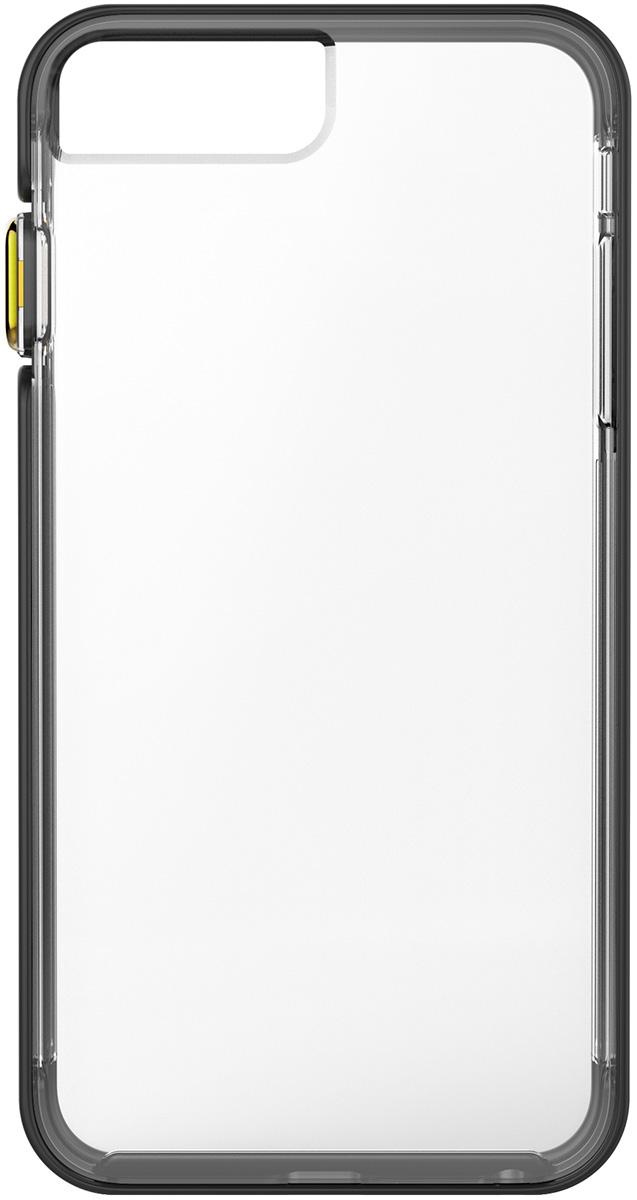 pelican c36130 iphone plus ambassador case