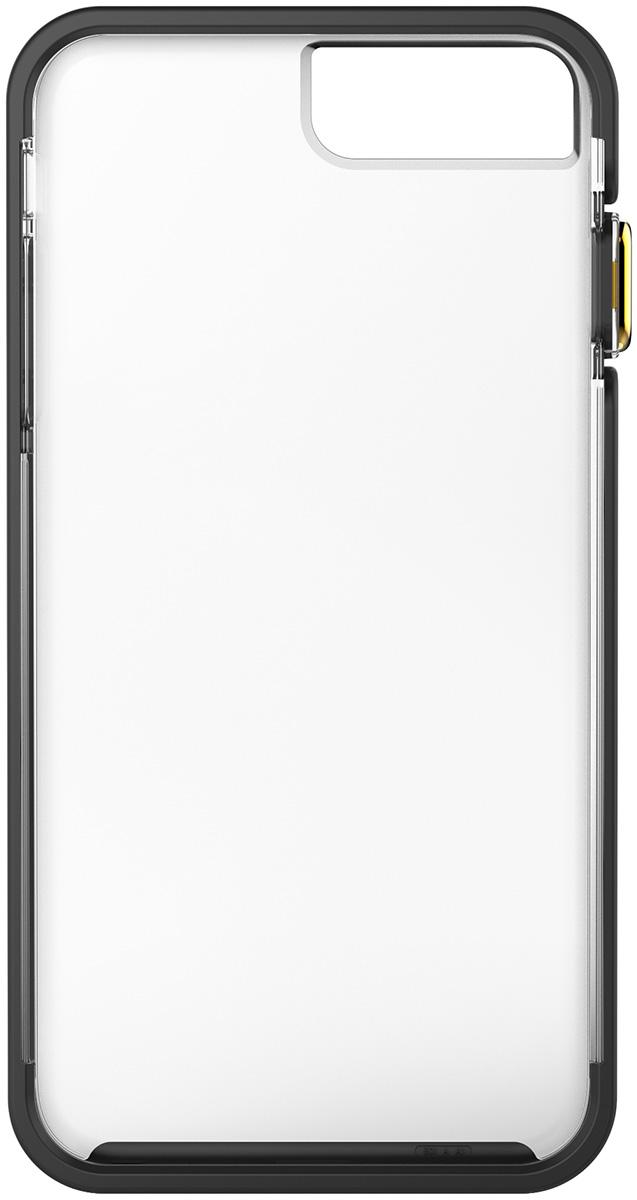 pelican c36130 iphone plus ambassador slim case