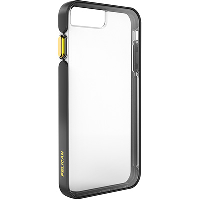 pelican iphone7s plus ambassador case