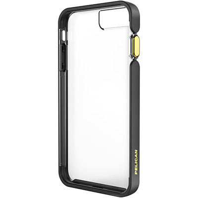 pelican iphone7s plus best protection case