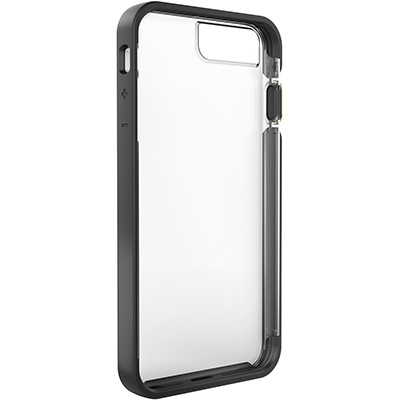 pelican iphone7s plus c36130 case