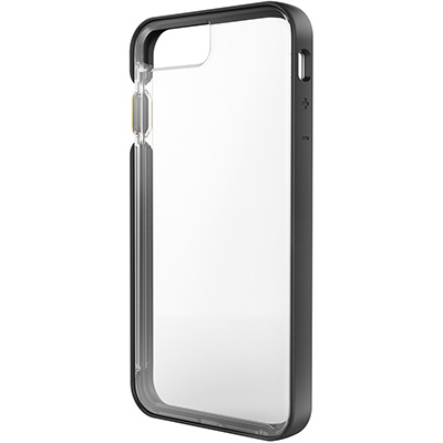 pelican iphone7s plus protective case