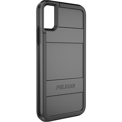 pelican c37000 iphone best case protector black