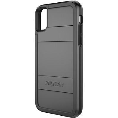 pelican c37000 iphone best protective case black