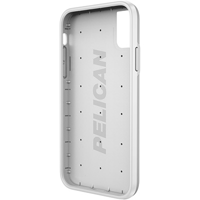 pelican c37000 iphone case protector
