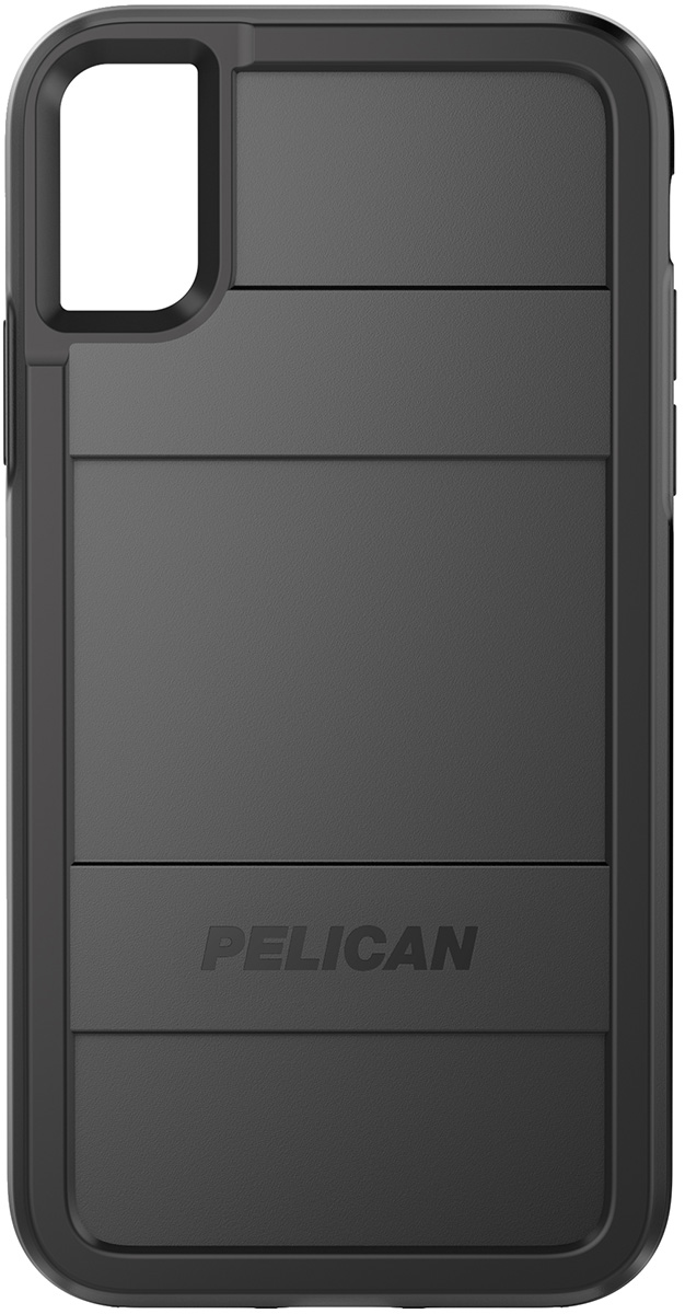 pelican c37000 iphone protective case