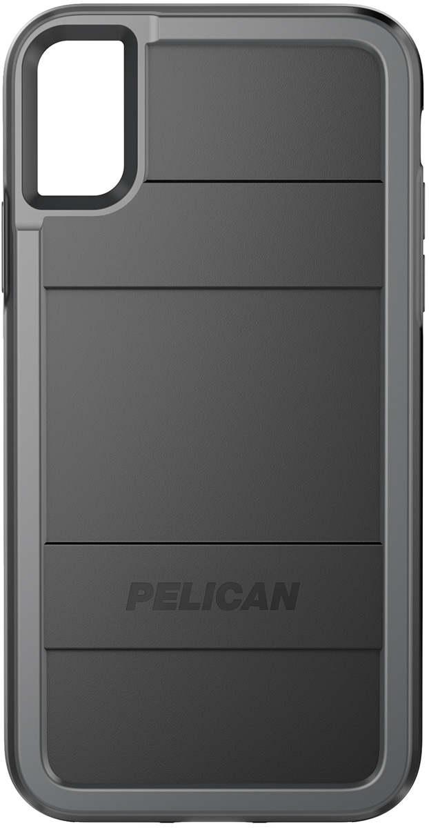 pelican c37000 iphone case lifetime guarantee