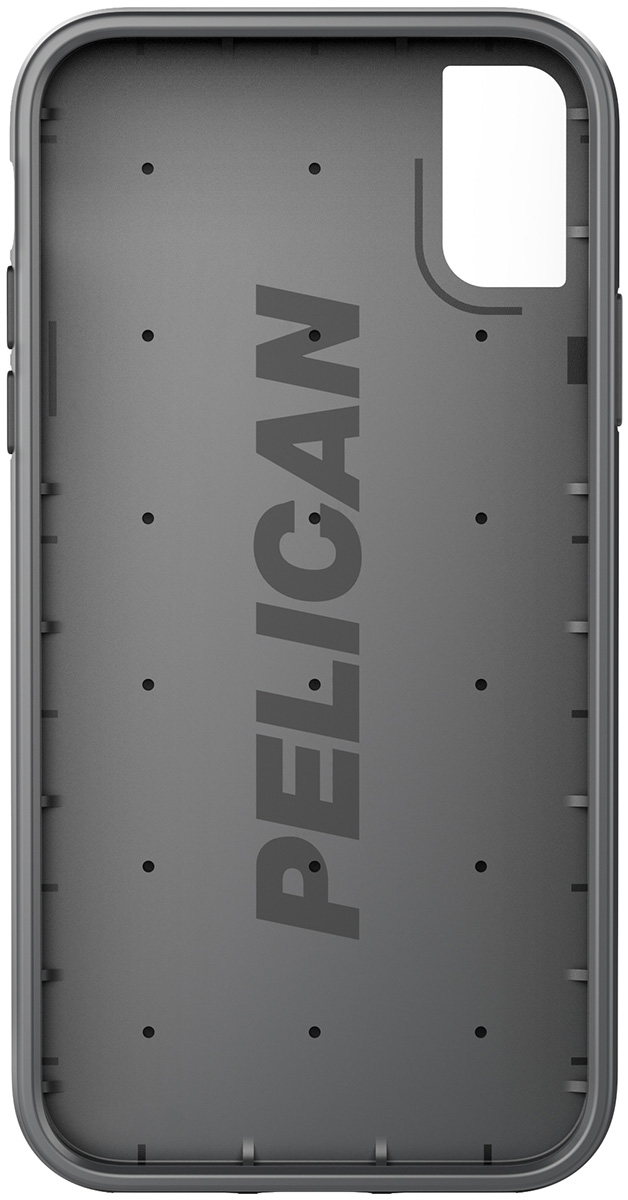 pelican c37000 iphone case military grade protection