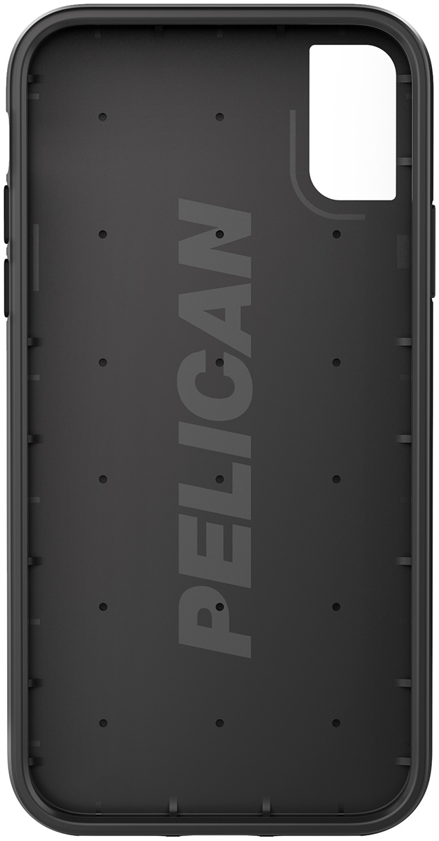 pelican c37000 iphone case protector c37000
